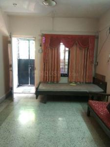 Gallery Cover Image of 1500 Sq.ft 2 BHK Independent House for buy in Bibwewadi for 7500000