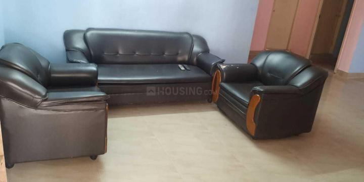 Living Room Image of Ors Mens PG in Perambur