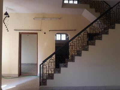 Gallery Cover Image of 1100 Sq.ft 2 BHK Independent Floor for rent in Banashankari for 12000