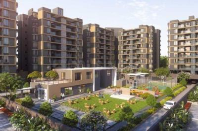Gallery Cover Image of 965 Sq.ft 2 BHK Apartment for buy in Gini Constructions Belvista Phase I, Dighi for 4213500