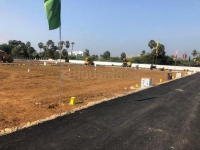 610 Sq.ft Residential Plot for Sale in Sithalapakkam, Chennai