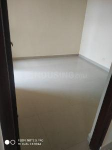 Gallery Cover Image of 985 Sq.ft 2 BHK Apartment for buy in Ascent Satya Ville de, Kavi Nagar for 2750000