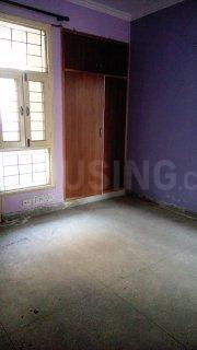 Bedroom Image of 1400 Sq.ft 3 BHK Apartment for rent in Surajpur for 12000