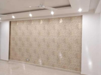 Gallery Cover Image of 2650 Sq.ft 4 BHK Independent Floor for buy in Gaur Group Floors 4, Sushant Lok I for 22000000