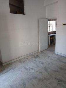 Gallery Cover Image of 350 Sq.ft 1 RK Apartment for buy in Garia for 1150000