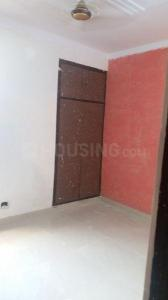 Gallery Cover Image of 650 Sq.ft 1 BHK Independent Floor for buy in Green Field Colony for 2151000