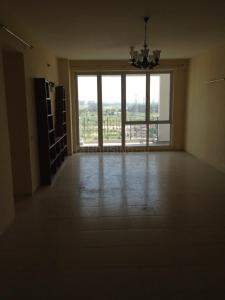 Gallery Cover Image of 1900 Sq.ft 3 BHK Apartment for rent in Vatika City , Sector 49 for 37000