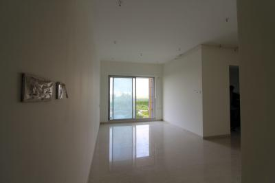 Gallery Cover Image of 1267 Sq.ft 2 BHK Apartment for rent in Mulund West for 38001