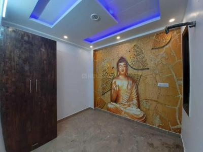 Gallery Cover Image of 500 Sq.ft 2 BHK Apartment for buy in Bindapur for 2500000