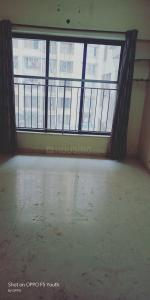 Gallery Cover Image of 792 Sq.ft 2 BHK Apartment for rent in Dahisar East for 20500