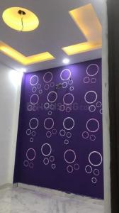 Gallery Cover Image of 580 Sq.ft 2 BHK Independent Floor for buy in Uttam Nagar for 2451000