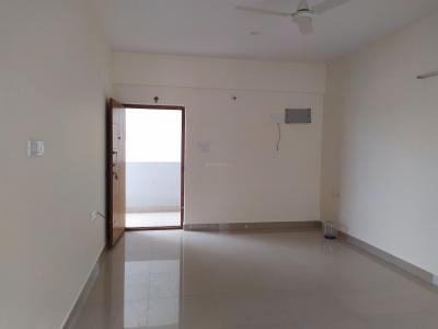 Gallery Cover Image of 1750 Sq.ft 3 BHK Apartment for rent in Vineyard Chrysolite, HBR Layout for 23000