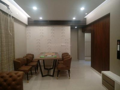 Gallery Cover Image of 1314 Sq.ft 3 BHK Apartment for buy in Garia for 6964200