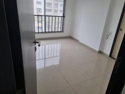 Gallery Cover Image of 600 Sq.ft 1 BHK Apartment for buy in Mulund East for 11000000