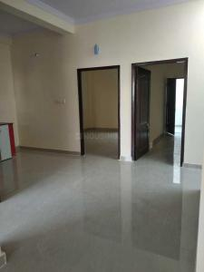 Gallery Cover Image of 750 Sq.ft 2 BHK Independent House for buy in Jankipuram Extension for 2812500