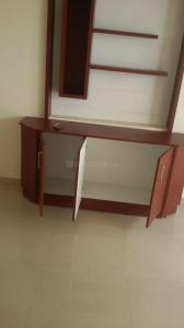 Gallery Cover Image of 1604 Sq.ft 3 BHK Apartment for rent in Maraimalai Nagar for 15000
