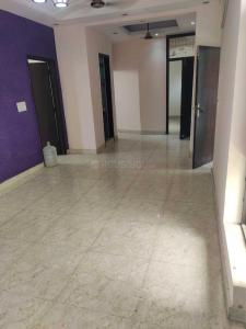Gallery Cover Image of 1600 Sq.ft 3 BHK Apartment for rent in Sharma Builder Floor-4, Sector 42 for 22000