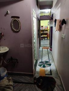 Gallery Cover Image of 600 Sq.ft 3 BHK Independent House for buy in Semra for 2000000