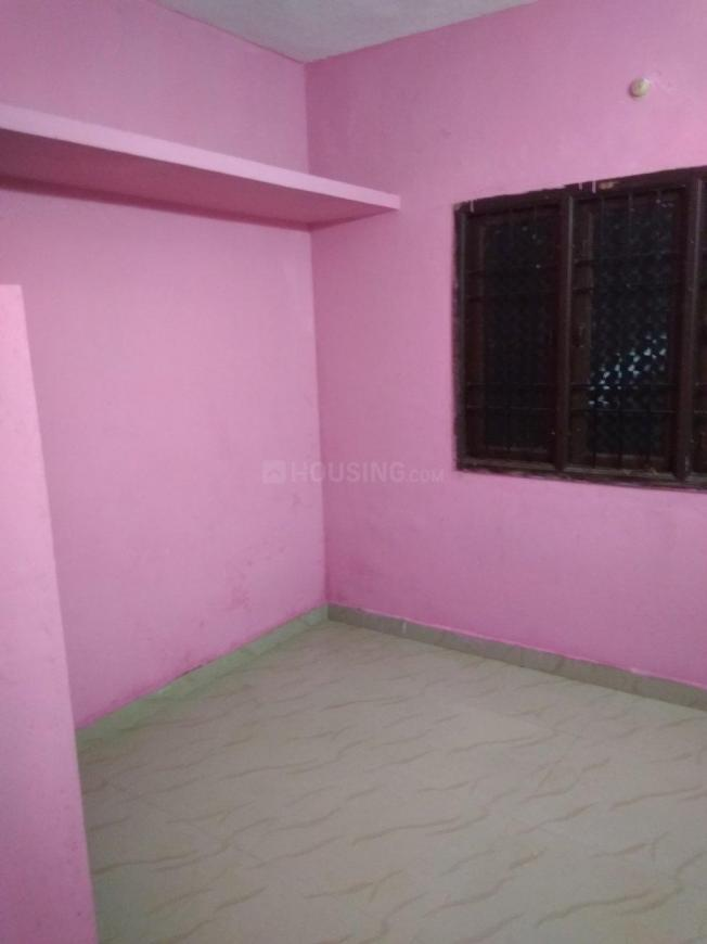 Bedroom Image of 550 Sq.ft 1 RK Apartment for buy in Urapakkam for 2000000
