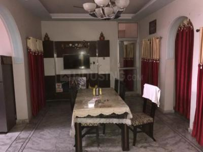 Gallery Cover Image of 1810 Sq.ft 3 BHK Independent Floor for buy in Shastri Nagar for 4990000