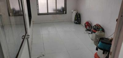 Gallery Cover Image of 250 Sq.ft 1 RK Independent House for rent in Jogeshwari East for 20000