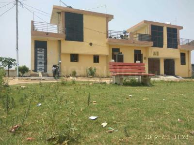 400 Sq.ft Residential Plot for Sale in Sector 80, Noida
