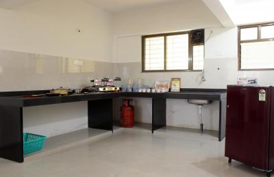 Kitchen Image of 903 B Twin Nest in Pashan