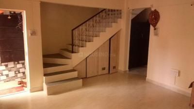 Gallery Cover Image of 950 Sq.ft 2 BHK Independent House for buy in Dhayari for 6900000