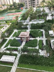 50 Sq.ft Residential Plot for Sale in Sector 110, Gurgaon