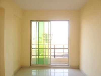 Gallery Cover Image of 616 Sq.ft 1 BHK Apartment for buy in Neral for 1964000