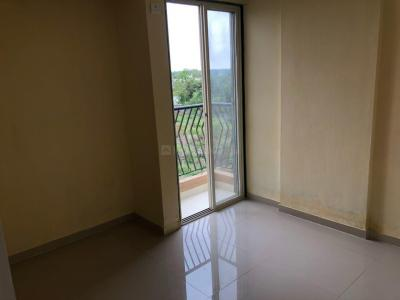 Gallery Cover Image of 1029 Sq.ft 3 BHK Apartment for buy in Devdham for 2300000