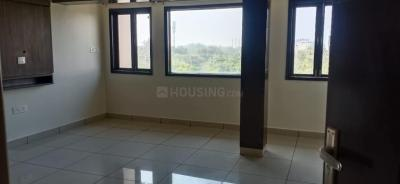 Gallery Cover Image of 1800 Sq.ft 3 BHK Apartment for buy in CGHS The Shabad, Sector 13 Dwarka for 14500000
