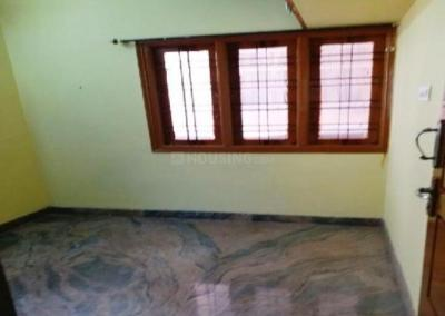 Gallery Cover Image of 1000 Sq.ft 3 BHK Independent House for rent in Wilson Garden for 28000