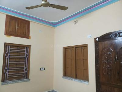Gallery Cover Image of 1180 Sq.ft 3 BHK Independent Floor for rent in Belghoria for 12000
