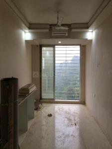 Gallery Cover Image of 1660 Sq.ft 3 BHK Apartment for rent in Chembur for 62000