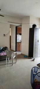 Gallery Cover Image of 1050 Sq.ft 2 BHK Apartment for rent in Vashi for 25000