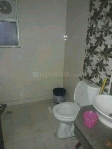 Bathroom Image of Cherry County in Noida Extension