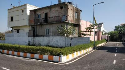 905 Sq.ft Residential Plot for Sale in Tambaram, Chennai