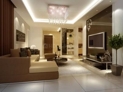 Gallery Cover Image of 1640 Sq.ft 3 BHK Apartment for buy in Govandi for 41500000