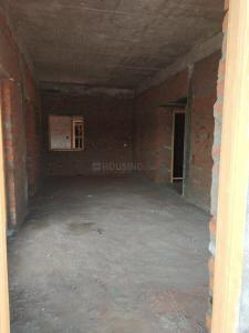 Gallery Cover Image of 1000 Sq.ft 2 BHK Independent House for buy in Bairagiguda for 8600000