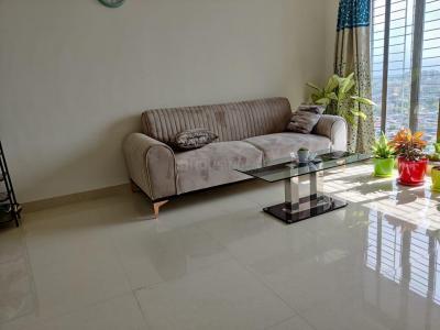 Hall Image of Shah N Nahta Pvt Ltd in Kandivali West