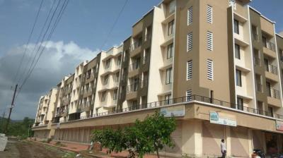 Gallery Cover Image of 810 Sq.ft 2 BHK Apartment for buy in Vevoor for 2511000