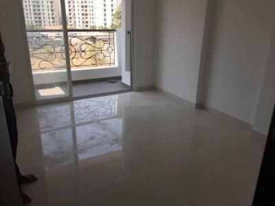 Gallery Cover Image of 650 Sq.ft 1 BHK Apartment for buy in Mahalunge for 3700000