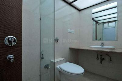 Gallery Cover Image of 1550 Sq.ft 3 BHK Apartment for rent in Chembur for 68000