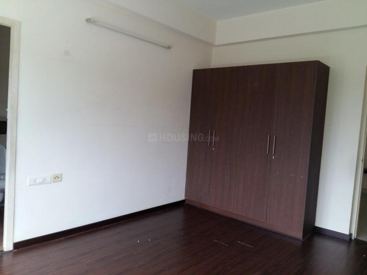 Bedroom Image of 1350 Sq.ft 2 BHK Apartment for rent in Thiruvanmiyur for 38000