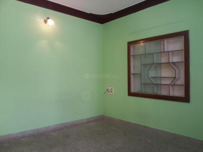 Gallery Cover Image of 450 Sq.ft 1 BHK Apartment for rent in Jeevanbheemanagar for 10000