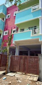 Gallery Cover Image of 1100 Sq.ft 2 BHK Apartment for buy in Chromepet for 4600000