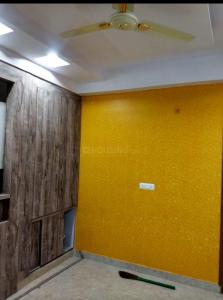 Gallery Cover Image of 875 Sq.ft 2 BHK Apartment for buy in Vasundhara for 2449000