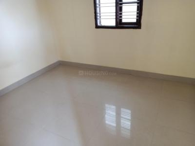 Gallery Cover Image of 251 Sq.ft 1 RK Apartment for rent in Murugeshpalya for 8000