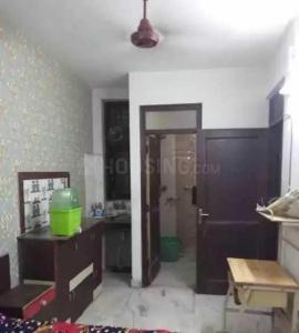 Bedroom Image of PG 4442233 Ranjeet Nagar in Ranjeet Nagar